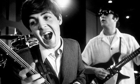 Lennon-Mccartney-001