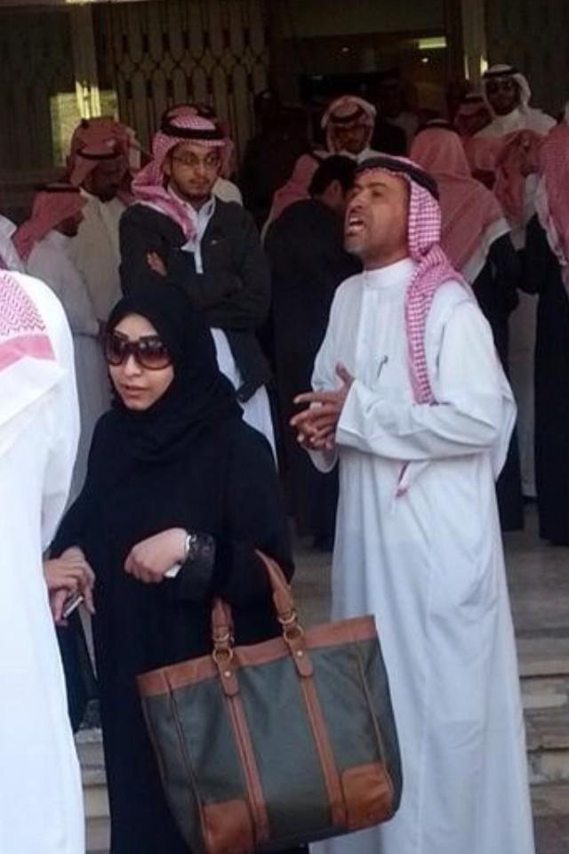 Iman_Al_Qahtani_court