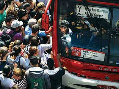Transporte_publico_en São Paulo