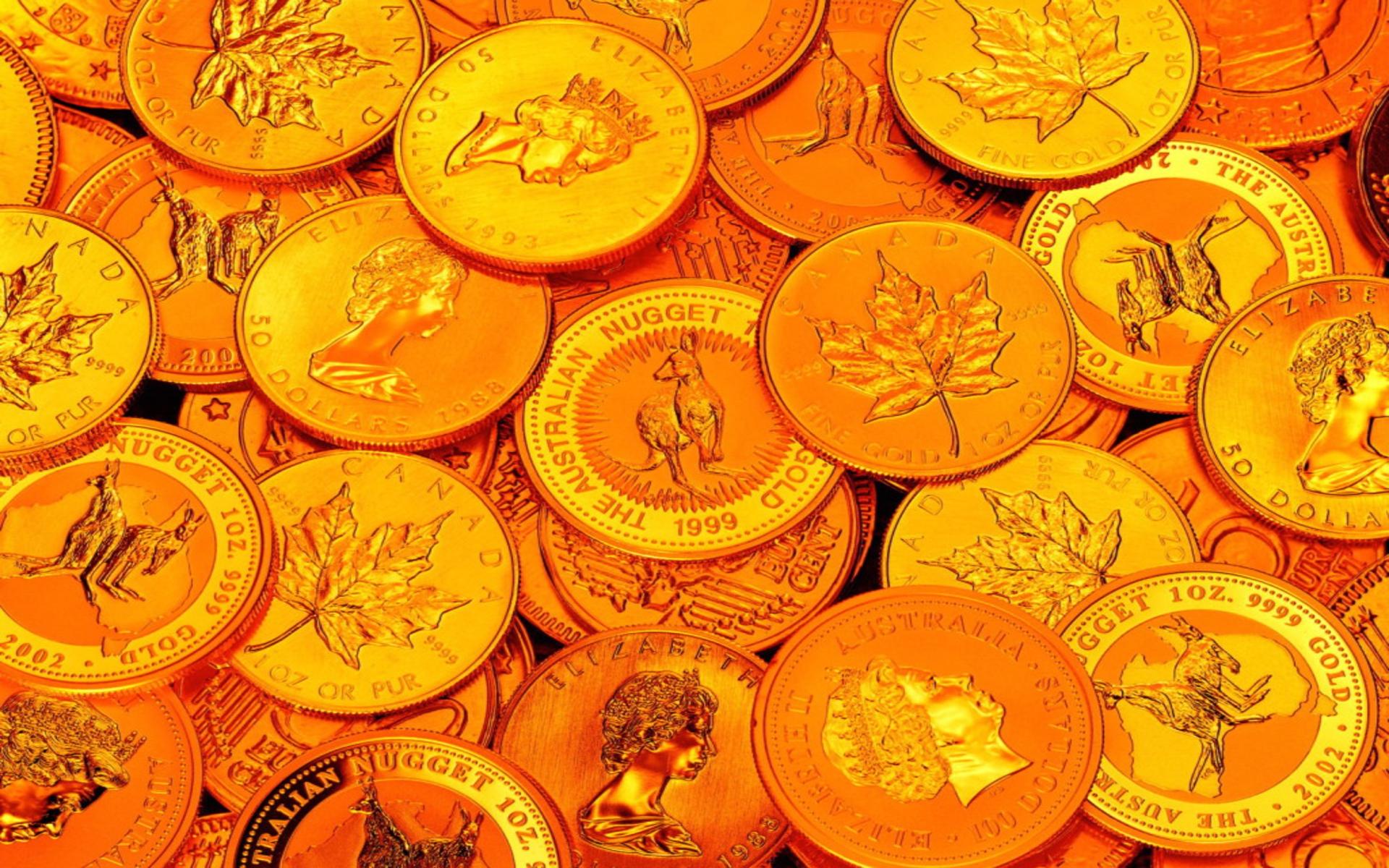 c09b0be87bc4 Cientos de comercios de oro corren peligro    Con arte y sonante ...