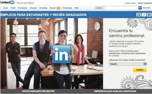 Linkedin Universitarios (1)