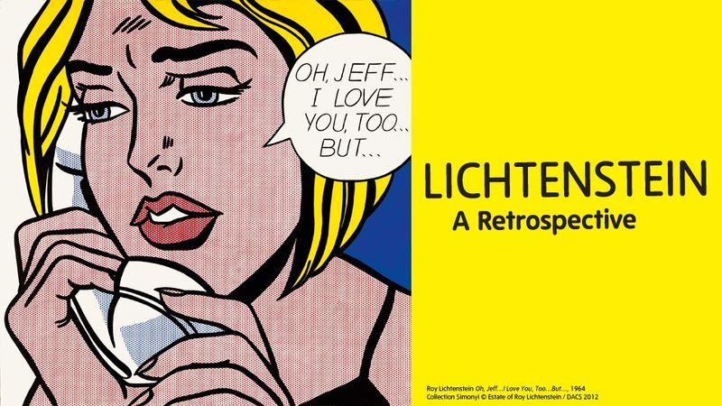 Lichtenstein_web-banner