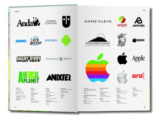 Va_logobook_open_book_01