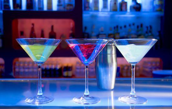 Atomium _Culture_Alcohol