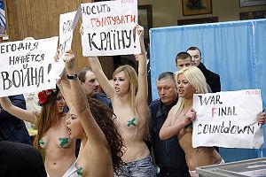Primeraprotestafemen