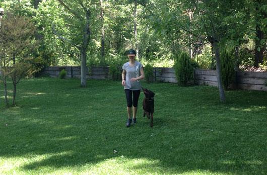 Corriendo-con-perro
