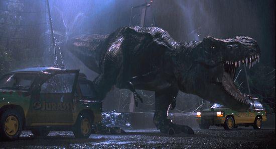 Jurassic-park-641885445e880d2e