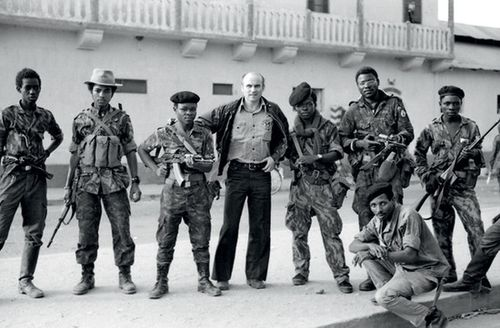 Kapuscinski_angola-1975