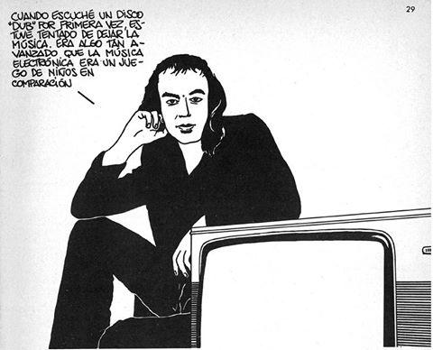 Dub Eno