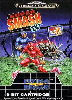 Super-smash-tv-cover