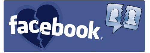 Parejas-facebook-amor