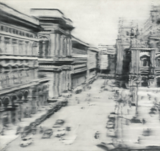 Rircher Duomo