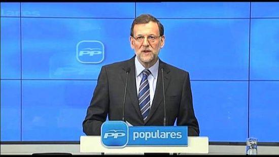 Mariano-Rajoy-presidente-del-Gobierno