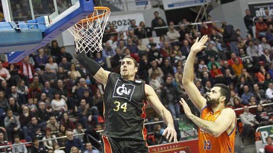 Previa-Valencia-Basket-CAI-Zaragoza_TINIMA20130522_1323_5