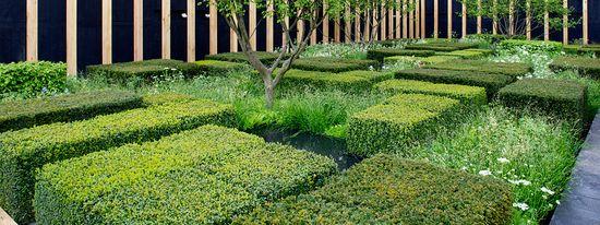 The_Telegraph Garden