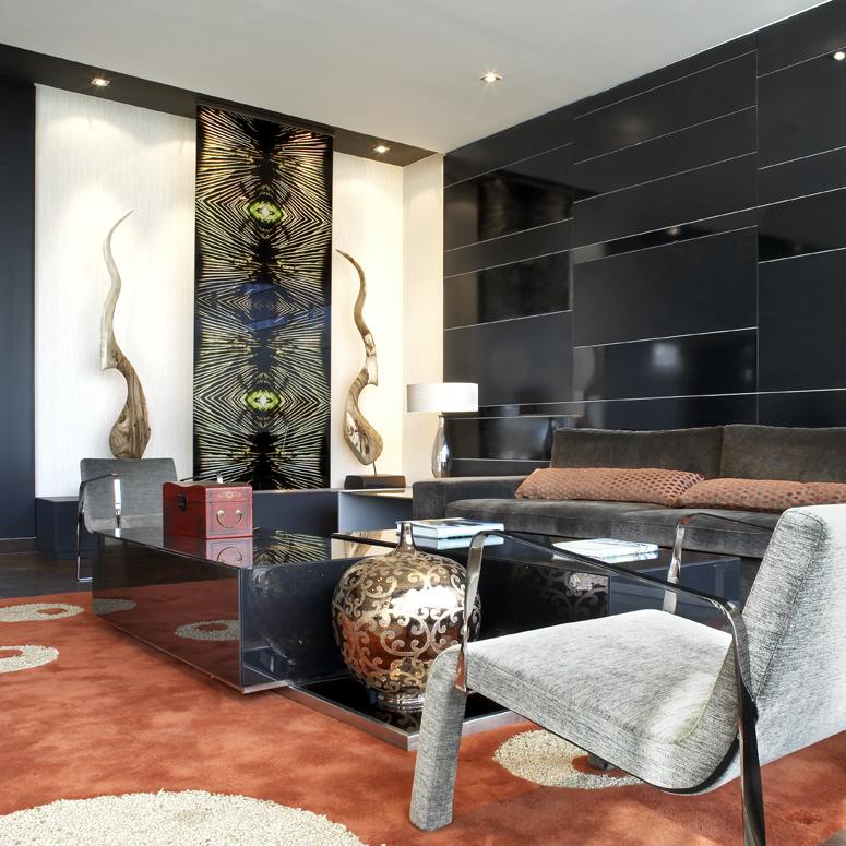 Ideas para pintar un piso como pintar pasillo largo - Ideas para pintar un piso ...