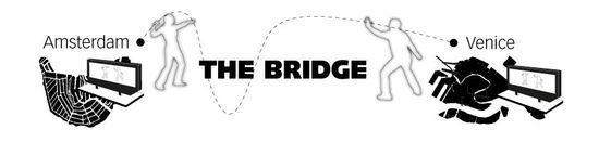 The Bridge de Dropstuff