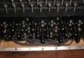 Enigma35