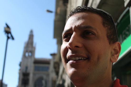 Aymen Jemni