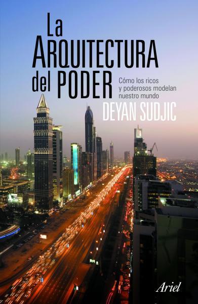 Lib-la-arquitectura-del-poder-978843446900