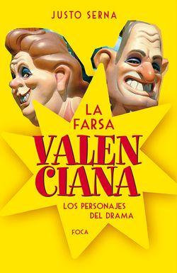 Lafarsavalenciana1