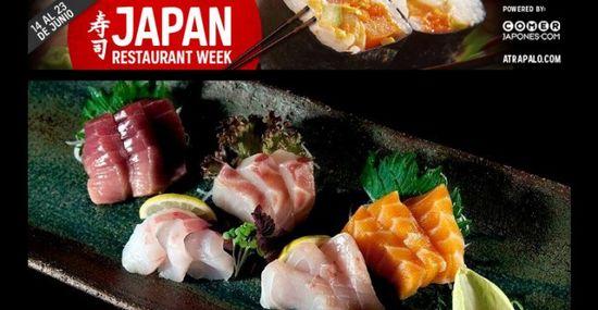 Japan_restaurant_week2013-680x352