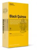Seeds-black-quinoa, de Mugaritz