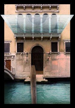 Tadao Ando - Goethe's Surprise