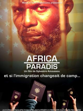 AfricaParadis