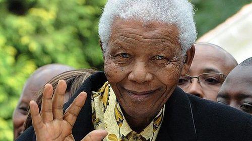 Mandela-afp--644x362