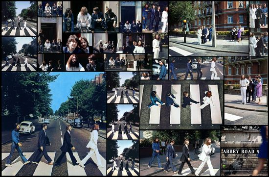 Beatles_abbey_road_picture_by_drswany22-d56nrhh