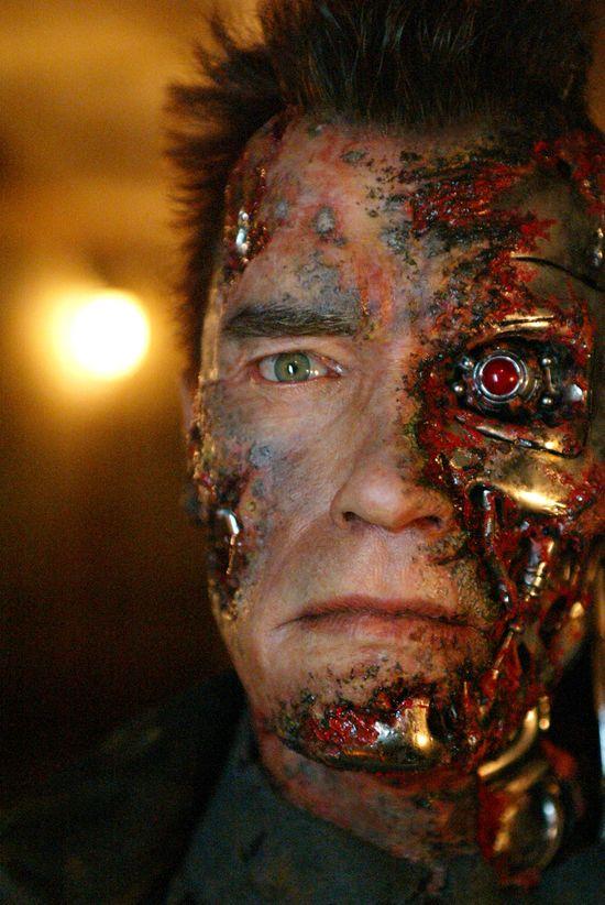 Terminator-3-rise-of-the-machines-975016l