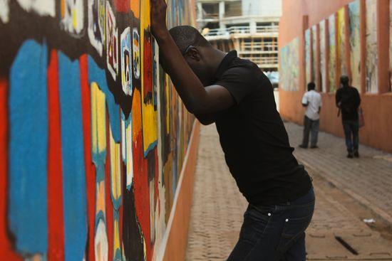 176878_LGBTI in Cameroon