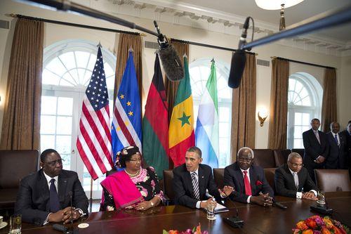 Barack+Obama+Macky+Sall+Barack+Obama+Meets+5MpXAvcRevgx