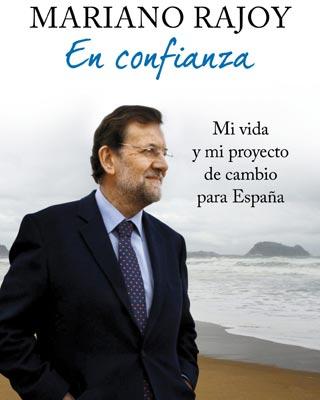RajoyEncofianza