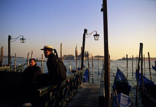 Venecia Isidoro Merino