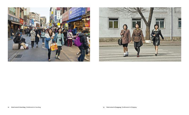 Korea-korea_press_p012-013