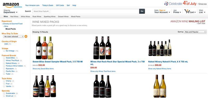 Amazon-wine-2
