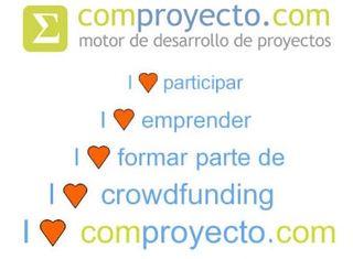 Crowdeverything_crowdfunding