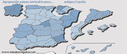 Autonomias-espana