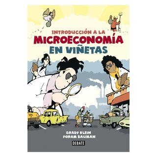 Microeconomia-viñetas