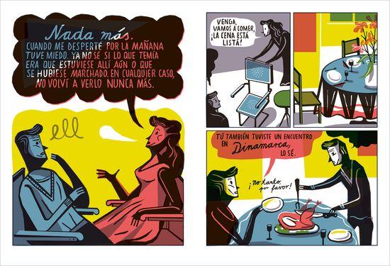 Relato_sonado_Nada mas