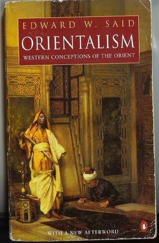El-orientalista-tom-reiss-L-Y2SiXe