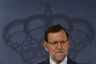 Rajoy3