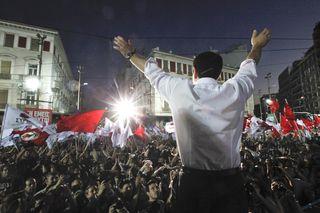 Tsipras2012