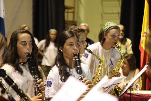 0952_JUL_19_Jerez de los Caballeros