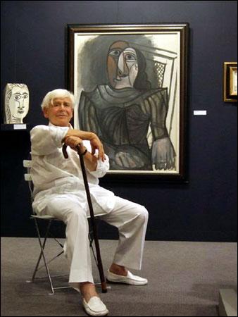 Jan Krugier