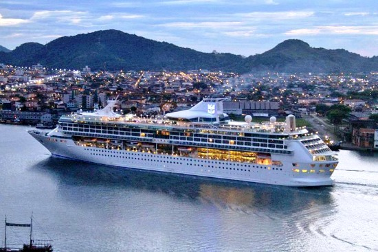 Cruceroclik.com islas griegas