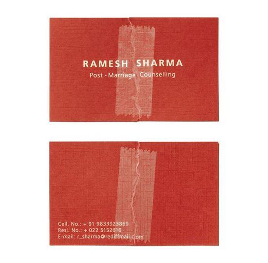 Rashma