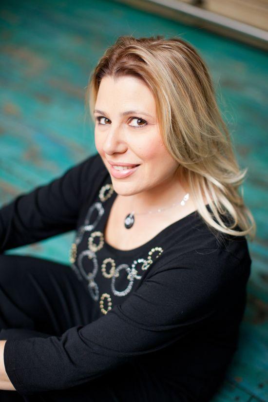 Susan Polgar (4)